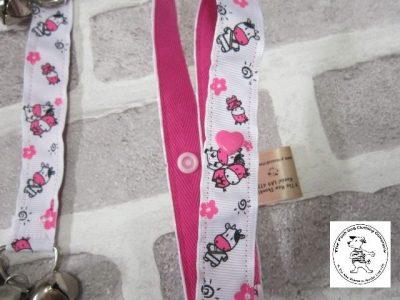 the posh dog clothing company doorbell 02
