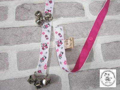 the posh dog clothing company doorbell 03