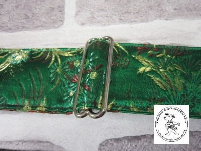 the posh dog clothing company posh dog for you camera strap brocade 1 1