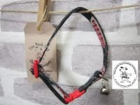 the posh dog clothing company cat collar aztec 05