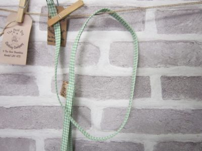 the posh dog clothing company cat lead green 1