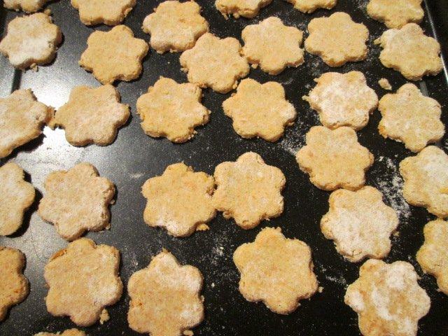 the posh dog clothing company posh dog bakes bakes 9 1