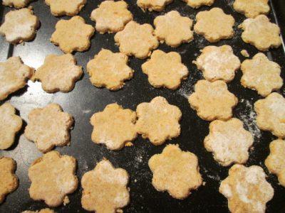the posh dog clothing company posh dog bakes bakes 9