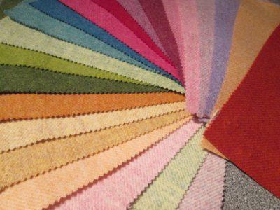 the posh dog clothing company fabric wool pretty